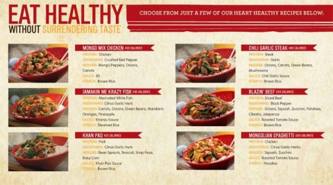 picture relating to Genghis Grill Printable Coupon called Genghis Grill 2 for $20 Coupon - Genghis Grill Coupon codes