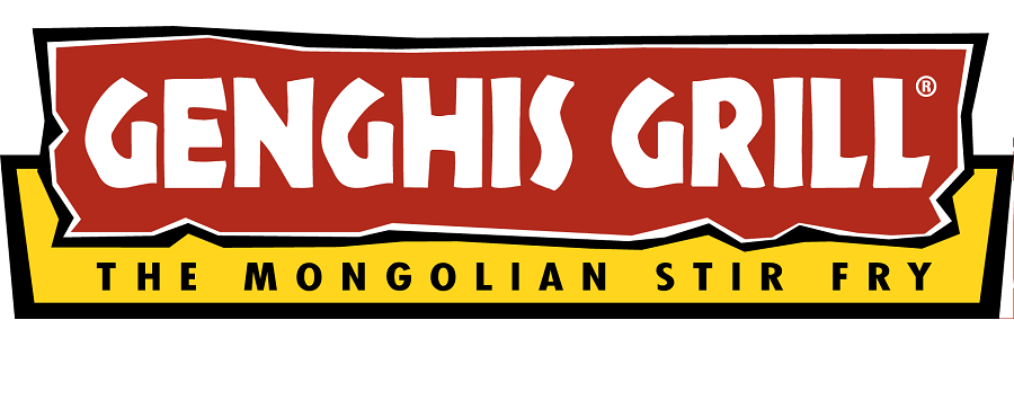Genghis Grill Coupons - The Mongolian Stir Fry